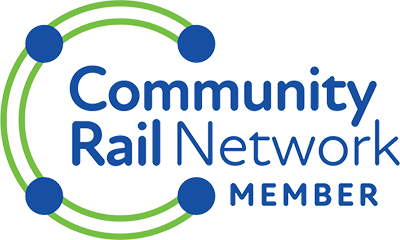 Community Rail Network Member
