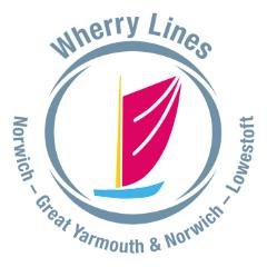 Wherry Line